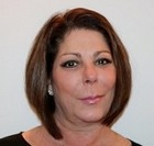 Claudette Savino Brigantine, NJ Real Estate