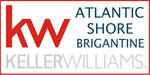 Keller Williams Realty Atlantic Shore Brigantine